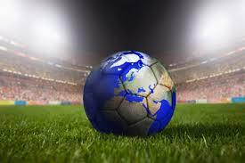 fotbollsem